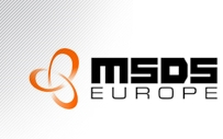 MSDS Europe – Your MSDS expert